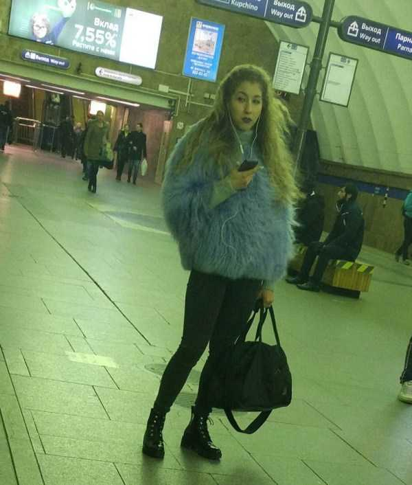 russian-metro-fashion (9)