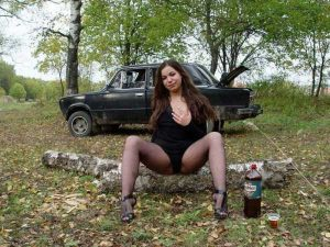 russian-social-networks (34)