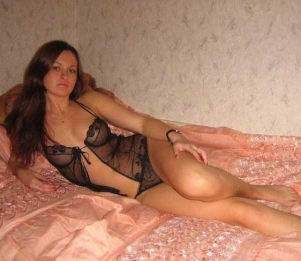 sexy-chicks (62)