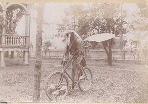 strange-retro-pictures (10)