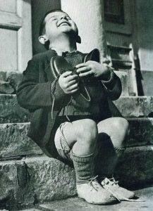 strange-retro-pictures (25)