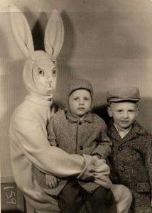 strange-retro-pictures (3)