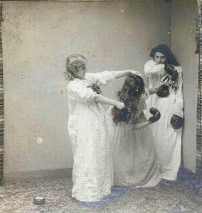 strange-retro-pictures (46)