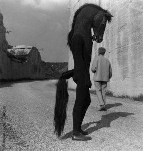 strange-retro-pictures (50)