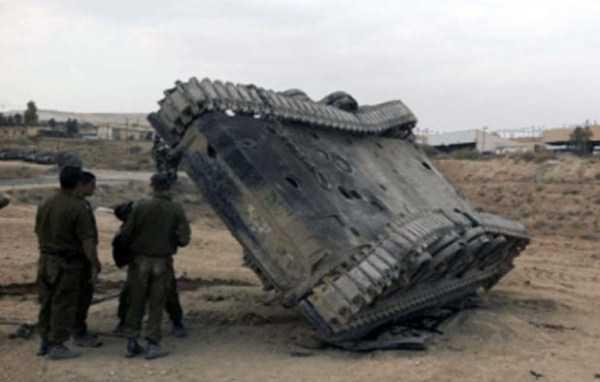 tank-fails (1)