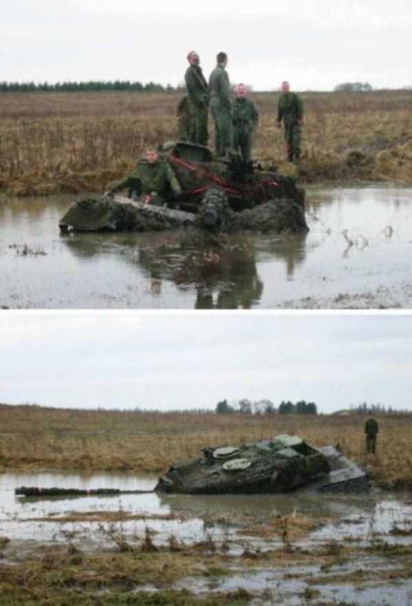 tank-fails (12)