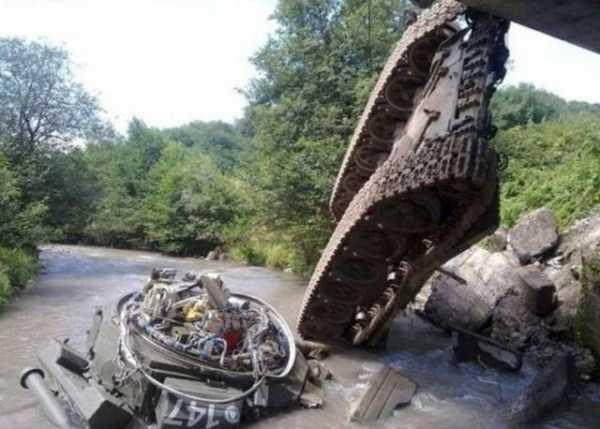 tank-fails (13)