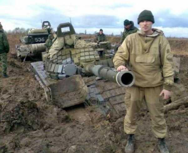 tank-fails (14)