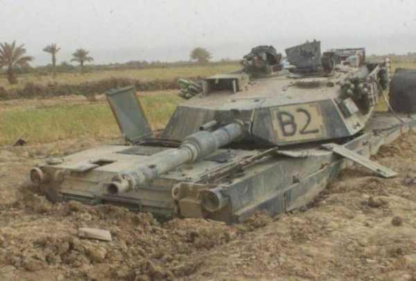 tank-fails (16)