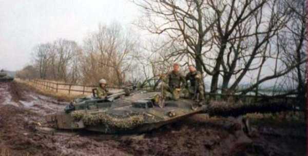 tank-fails (17)