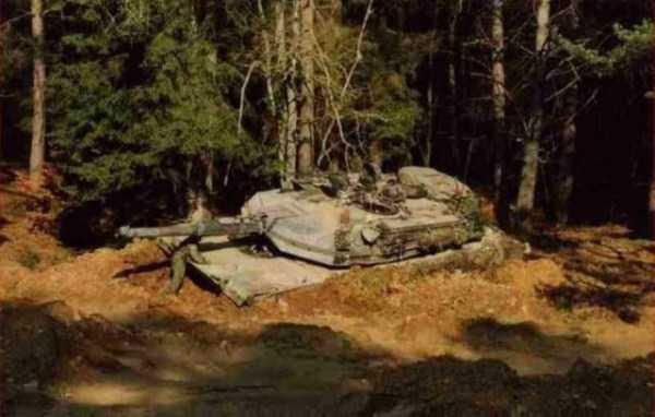 tank-fails (19)