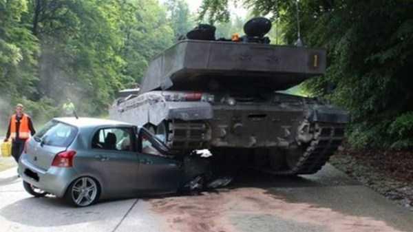 tank-fails (2)