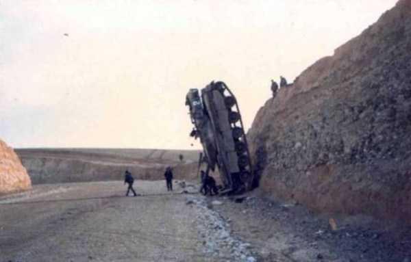 tank-fails (20)