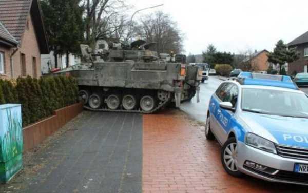 tank-fails (21)