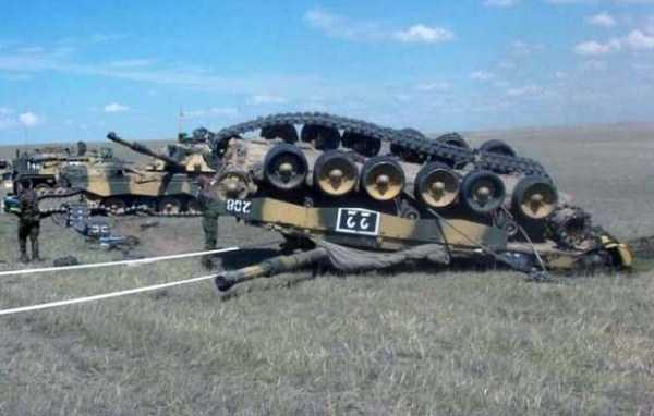 tank-fails (23)