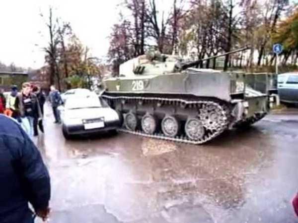tank-fails (24)