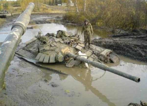 tank-fails (25)