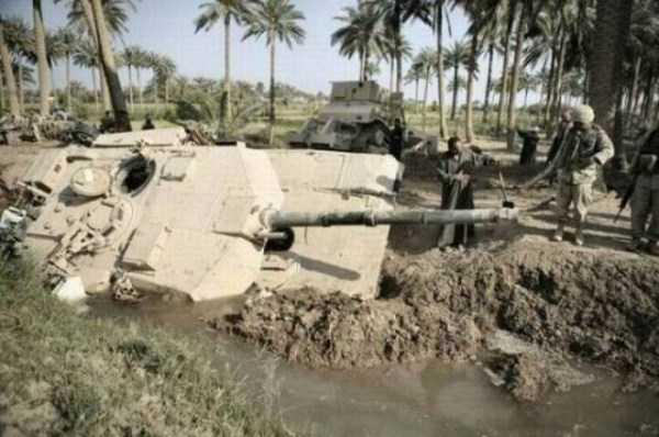 tank-fails (26)