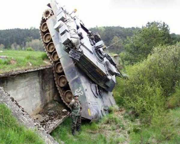 tank-fails (27)