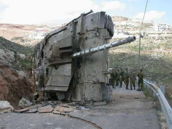tank-fails (29)