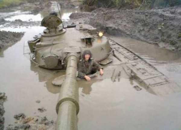 tank-fails (3)