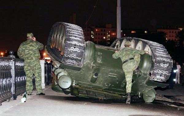tank-fails (30)