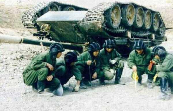 tank-fails (4)