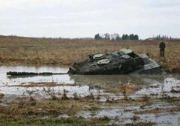 tank-fails (5)