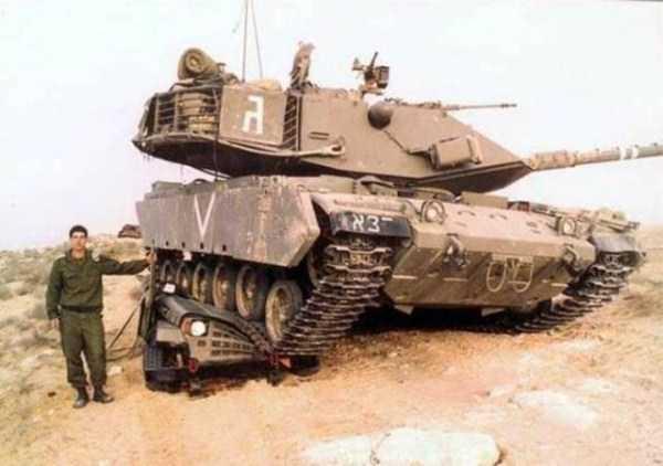 tank-fails (6)