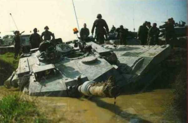 tank-fails (8)