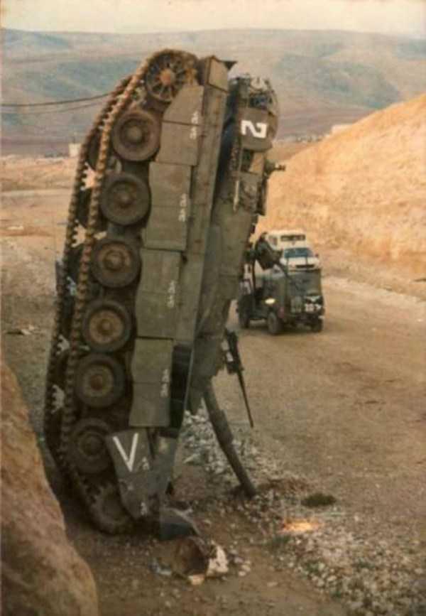 tank-fails (9)