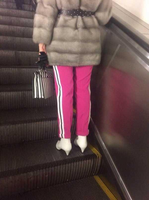 wacky-fashion (21)