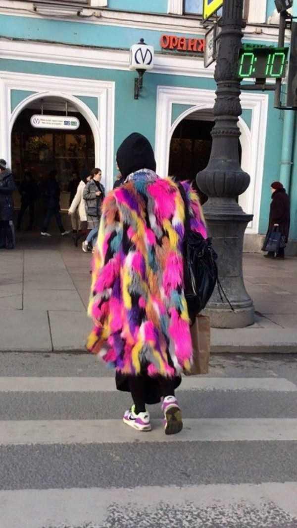 wacky-fashion (23)