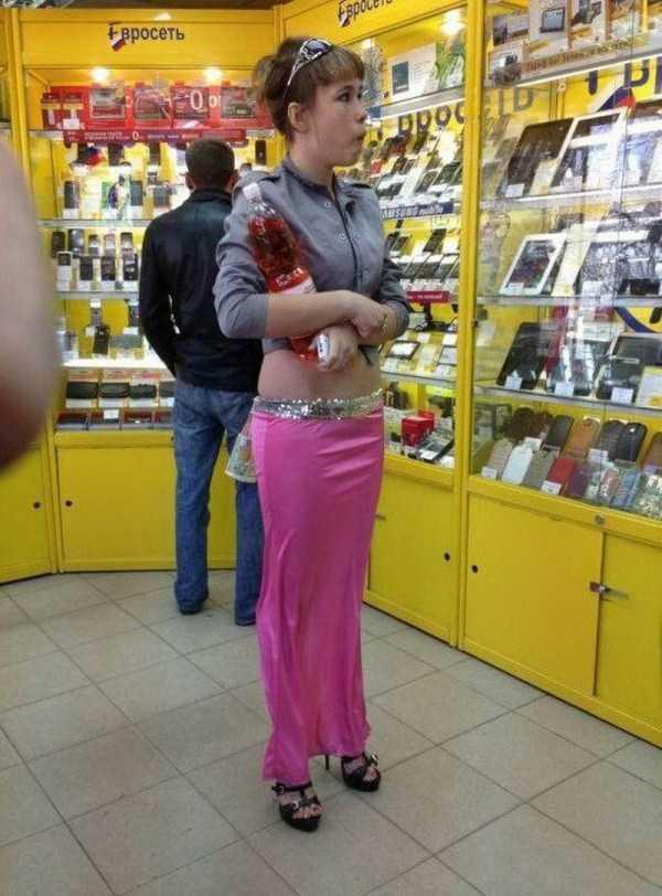 wacky-fashion (31)