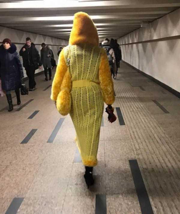 wacky-fashion (32)