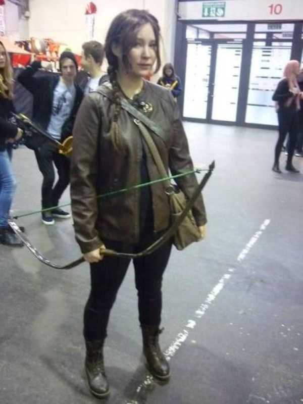 awesome-cosplay (11)