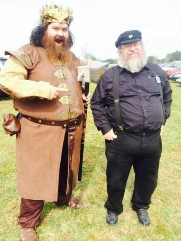 awesome-cosplay (16)