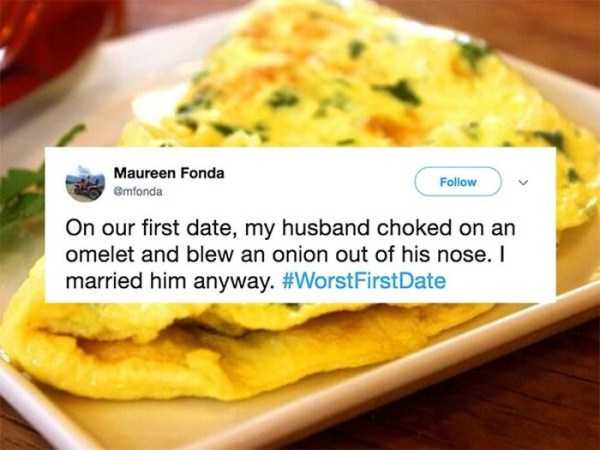 bad-first-dates (16)