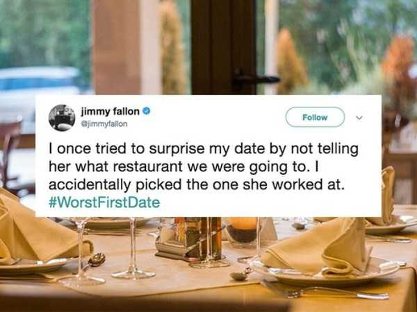 bad-first-dates (3)