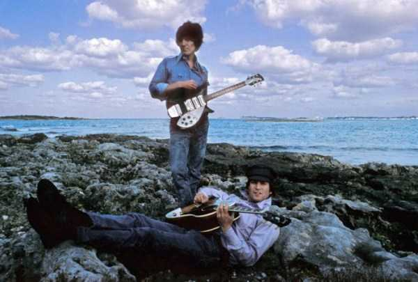 beatles-vintage-photos (1)