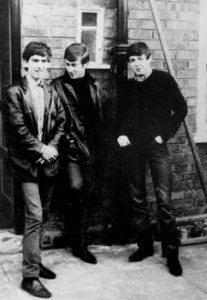 beatles-vintage-photos (10)