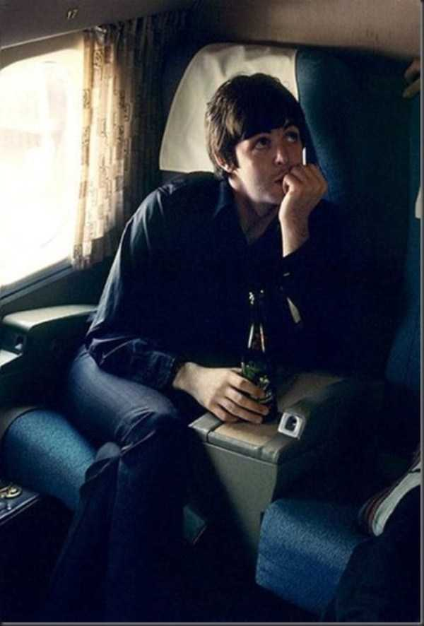 beatles-vintage-photos (11)