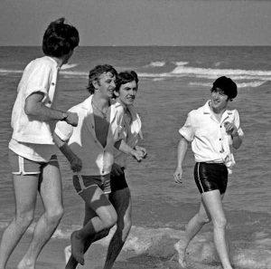 beatles-vintage-photos (12)