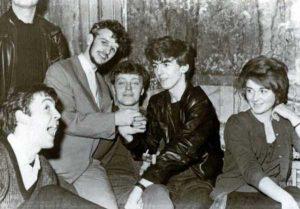 beatles-vintage-photos (16)