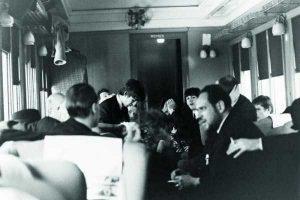 beatles-vintage-photos (17)