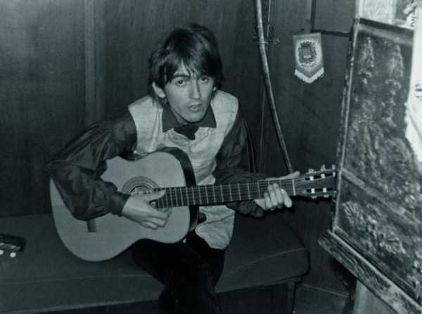 beatles-vintage-photos (18)
