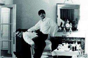 beatles-vintage-photos (19)