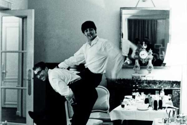 beatles-vintage-photos (19)