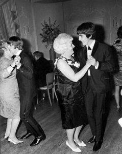 beatles-vintage-photos (8)