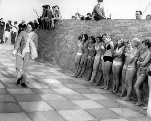 beatles-vintage-photos (9)